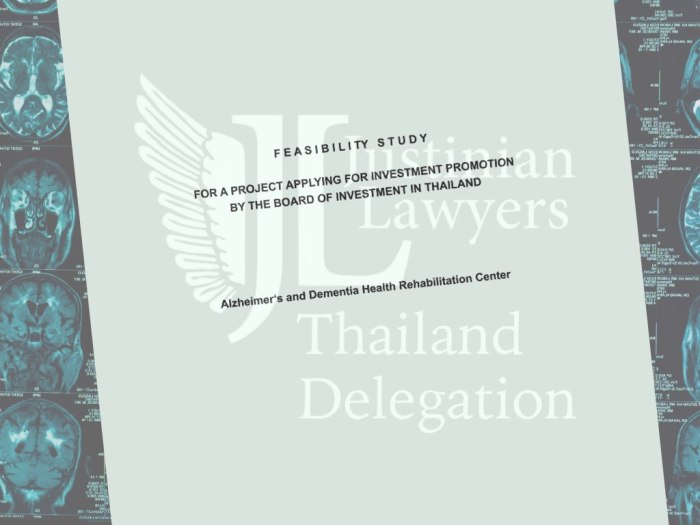 thailand-alzheimers-superresort.002