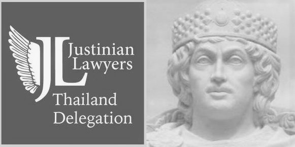 justinian-emperor