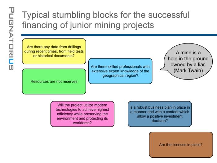 mining-international.007