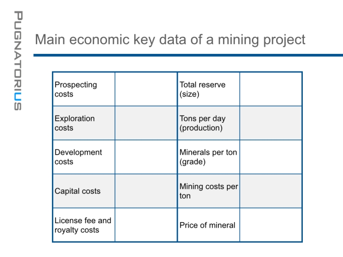 mining-international.010